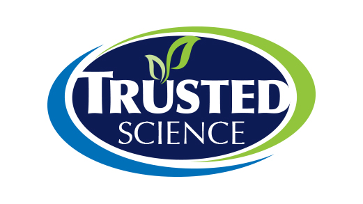 Trusted Science